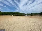 15421 Beachview Drive - Photo 95