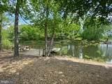 15421 Beachview Drive - Photo 98