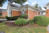9903 Middle Mill Drive - Photo 1