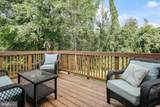 9903 Middle Mill Drive - Photo 15