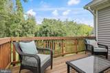 9903 Middle Mill Drive - Photo 16