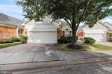 9903 Middle Mill Drive - Photo 3