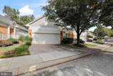 9903 Middle Mill Drive - Photo 4