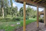 9903 Middle Mill Drive - Photo 51