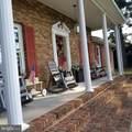 25679 Old Mill Lane - Photo 86