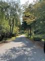 Pine Tree Ln - Photo 2