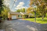 3630 Rockingham St - Photo 1