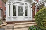 351 N West End Avenue - Photo 3