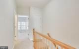 42460 Hollyhock Terrace - Photo 12