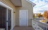 42460 Hollyhock Terrace - Photo 16