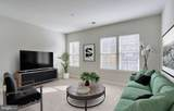 42460 Hollyhock Terrace - Photo 2