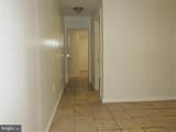 4228 Princeton Avenue - Photo 17