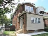 4228 Princeton Avenue - Photo 2