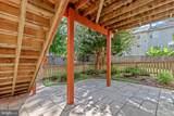 6123 Quiet Pond Court - Photo 49