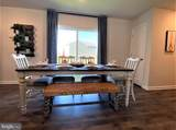 30065 Indian Cottage Road - Photo 10