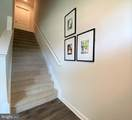 30065 Indian Cottage Road - Photo 14