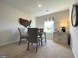 30065 Indian Cottage Road - Photo 16