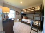30065 Indian Cottage Road - Photo 24