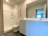 30065 Indian Cottage Road - Photo 27