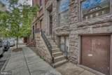1208 Calvert Street - Photo 2