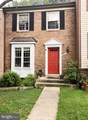 7915 Forest Path Way - Photo 1