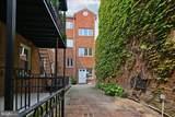 216 Monument Street - Photo 24
