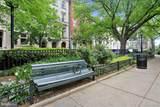 216 Monument Street - Photo 29
