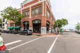 115 Lee Street - Photo 51