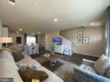 30070 Indian Cottage Road - Photo 11
