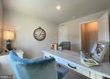 30070 Indian Cottage Road - Photo 17