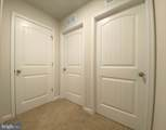 30070 Indian Cottage Road - Photo 23