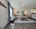 30070 Indian Cottage Road - Photo 3
