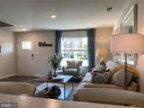 30070 Indian Cottage Road - Photo 4