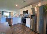 30070 Indian Cottage Road - Photo 7