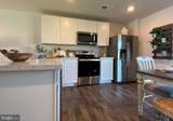30070 Indian Cottage Road - Photo 8
