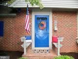 209 Gotwalt Street - Photo 5