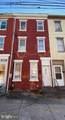 404 Moore Street - Photo 1