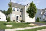 12172 Aster Road - Photo 2