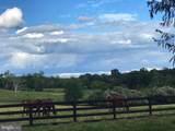 21133 Foxcroft Road - Photo 29
