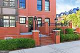 1700 Clarendon Boulevard - Photo 3