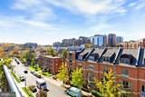 1700 Clarendon Boulevard - Photo 42