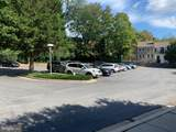 3535 Chevy Chase Lake Drive - Photo 18