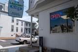 1154 Chestnut Street - Photo 2