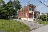140 Loomis Avenue - Photo 2