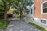 140 Loomis Avenue - Photo 3