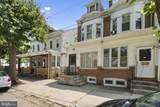207 Ashmore Avenue - Photo 7