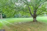 13914 Tropicana Drive - Photo 40
