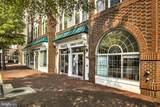 400 Cameron Station Boulevard - Photo 47