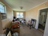 263 Linden Avenue - Photo 10