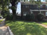 263 Linden Avenue - Photo 2